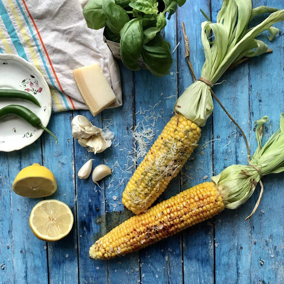 kukorica2-960x960.jpg