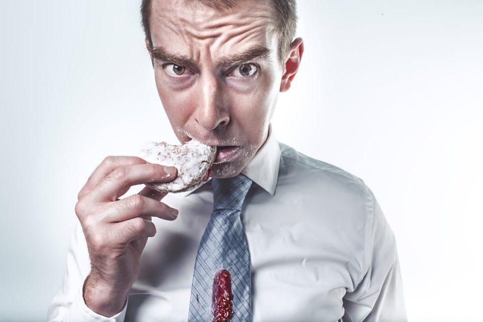 food-man-person-eating-960x640.jpg