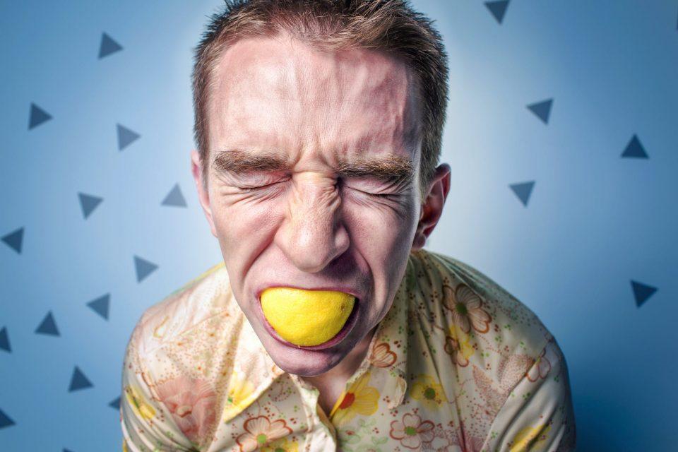 man-stress-male-face-960x640.jpg